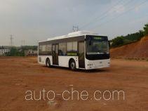 CSR Times TEG TEG6106NG03 city bus