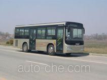 CSR Times TEG TEG6780GJ city bus