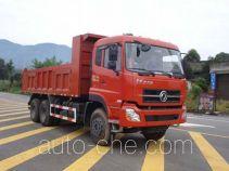 Tonggong TG3200DFL425 dump truck