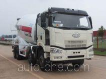 通工牌TG5310GJBCAG型混凝土搅拌运输车