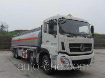 Tonggong TG5310GYY oil tank truck