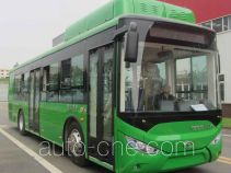 Tonggong TG6101CPHEV1 hybrid city bus