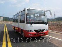 Tonggong TG6661B1N4 city bus