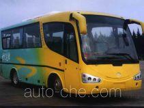 Tonggong TG6860 bus