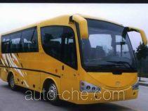 Tonggong TG6890 bus