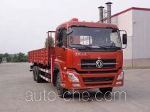 Gusui TGH5254JSQ truck mounted loader crane
