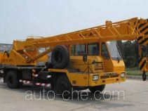 Tiexiang  QY12B1 TGZ5155JQZQY12B1 truck crane