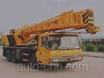 Tiexiang  QY20B TGZ5262JQZQY20B truck crane