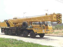 Tiexiang  QY32A1 TGZ5353JQZQY32A1 truck crane