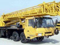 Tiexiang  QY35A TGZ5354JQZQY35A truck crane
