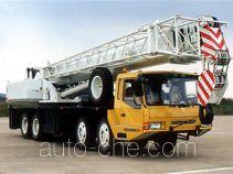 Tiexiang  QY50B TGZ5422JQZQY50B truck crane