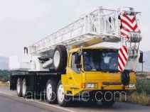 Tiexiang  QY50A1 TGZ5423JQZQY50A1 truck crane