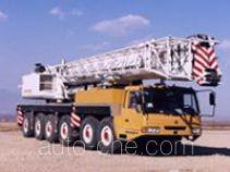 Tiexiang  QY100 TGZ5700JQZQY100 truck crane