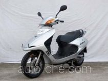 Tianying TH100T-C scooter