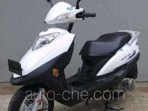 Taihu TH125T-10C scooter