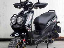 Taihu TH125T-16C scooter