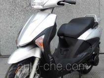 Taihu TH125T-30C scooter