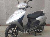 Taihu TH125T-6C scooter