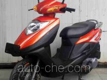 Taihu TH125T-7C scooter