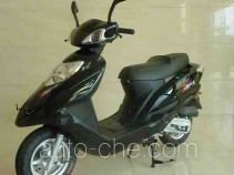 Tianying TH50QT-22C 50cc scooter