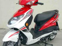 Tianying TH50QT-23C 50cc scooter