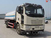 Xinhuachi THD5160GSSC4 sprinkler machine (water tank truck)