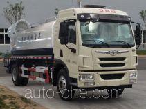 Xinhuachi THD5160TDYC4 dust suppression truck