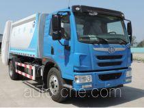 Xinhuachi THD5160ZYSC4 garbage compactor truck