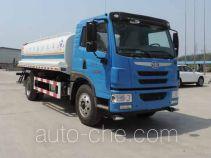 Xinhuachi THD5161GSSC4 sprinkler machine (water tank truck)