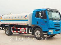 Xinhuachi THD5162GSSC5 sprinkler machine (water tank truck)