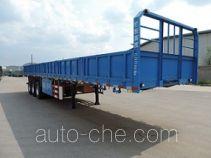 Xinhuachi THD9400 trailer