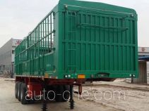 Xinhuachi THD9402CCY stake trailer