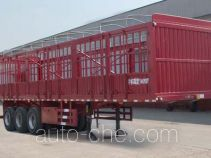 Xinhuachi THD9405CCY stake trailer
