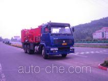 THpetro Tongshi THS5190TSN3 cementing truck