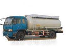 CIMC Tonghua THT5130GFL bulk powder tank truck