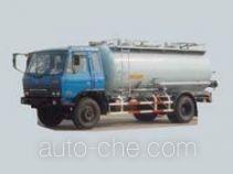 CIMC Tonghua THT5140GFL bulk powder tank truck