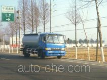 CIMC Tonghua THT5141GFL bulk powder tank truck