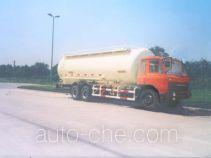 CIMC Tonghua THT5200GFL01 bulk powder tank truck