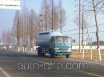 CIMC Tonghua THT5220GFL bulk powder tank truck