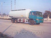 CIMC Tonghua THT5240GSN bulk cement truck