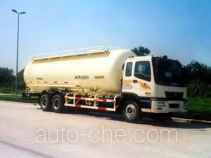 CIMC Tonghua THT5241G01 carbon black transport truck