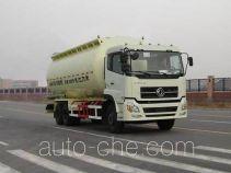 CIMC Tonghua THT5252GFLDF bulk powder tank truck
