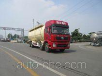 CIMC Tonghua THT5310GFLSX автоцистерна для порошковых грузов низкой плотности