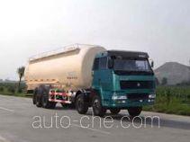 CIMC Tonghua THT5310GSN bulk cement truck