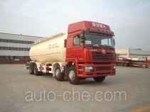 CIMC Tonghua THT5310GXHSX pneumatic discharging bulk cement truck