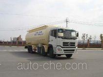 CIMC Tonghua THT5311GFL01DF bulk powder tank truck