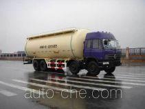 CIMC Tonghua THT5311GFLEQ bulk powder tank truck