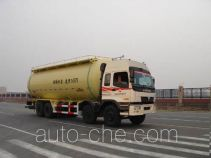 CIMC Tonghua THT5312GFLBJ bulk powder tank truck