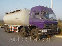 CIMC Tonghua THT5312GSN bulk cement truck