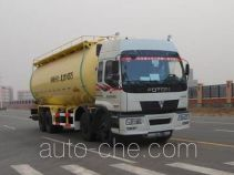 CIMC Tonghua THT5313GFLBJ bulk powder tank truck